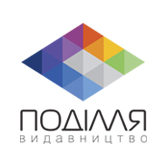 лого участника вставки мир канцелярии