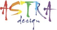 Astra Design