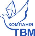 Компанія ТВМ